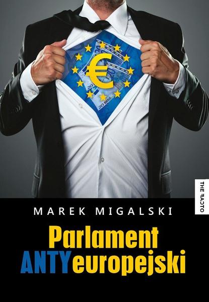 Parlament Antyeuropejski