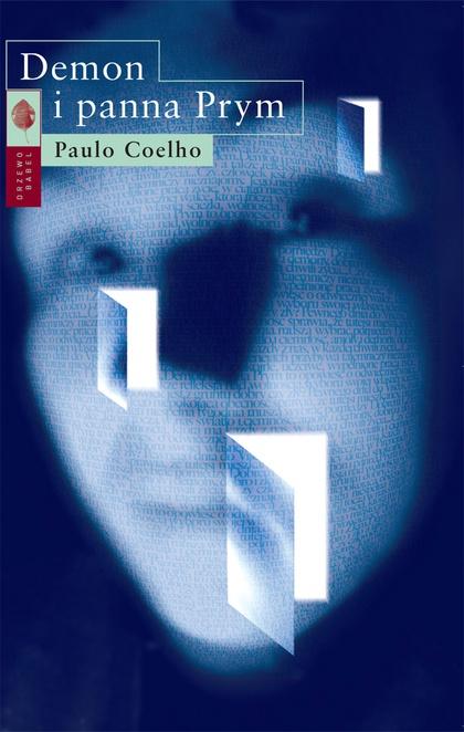 Demon i panna Prym - Paulo Coelho