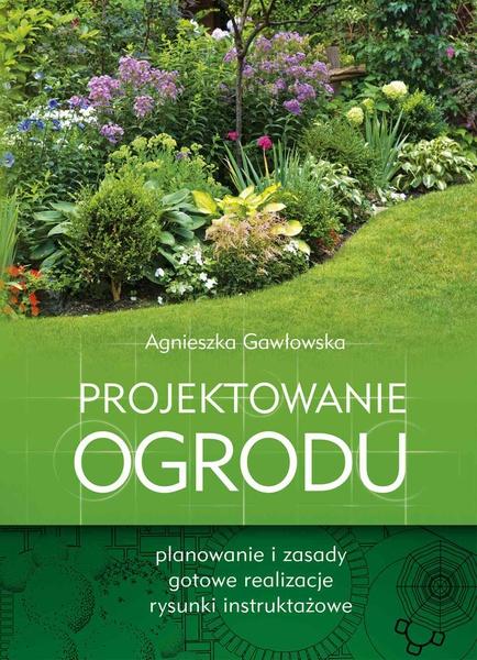 Projektowanie ogrodu