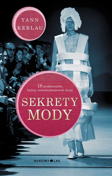 Sekrety mody