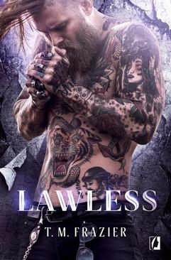 King. Tom 3. Lawless