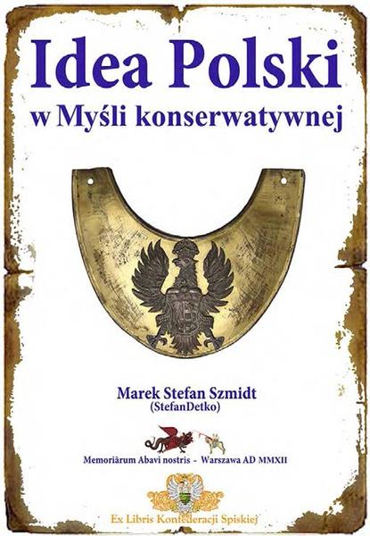 Idea Polski w Myśli konserwatywnej