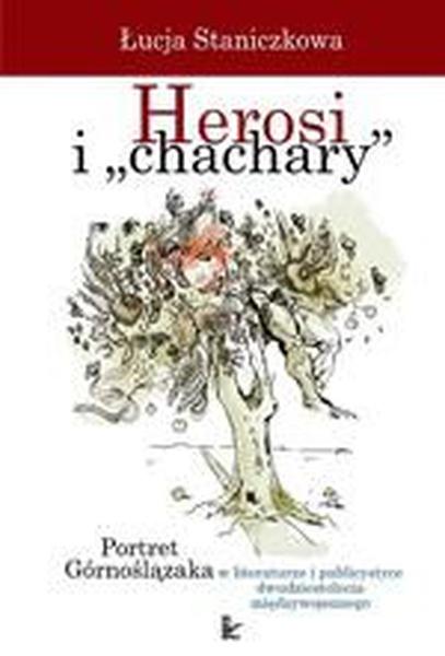 "Herosi i ""chachary"""