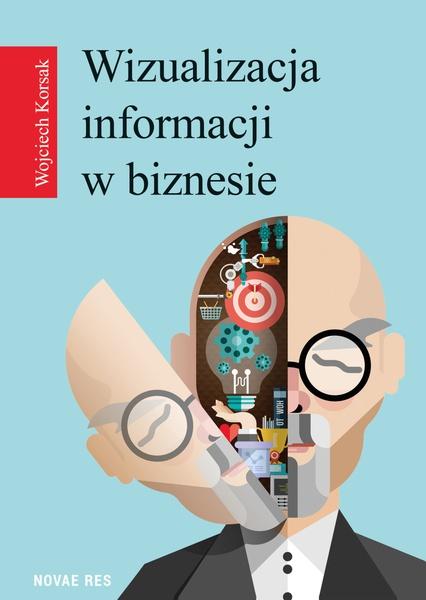 Wizualizacja informacji w biznesie