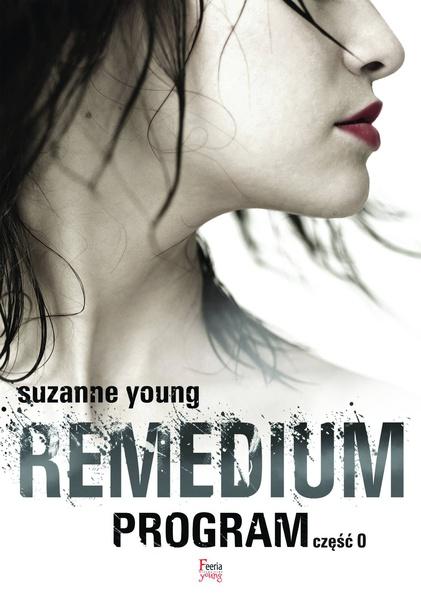 Remedium. Program. Część 0