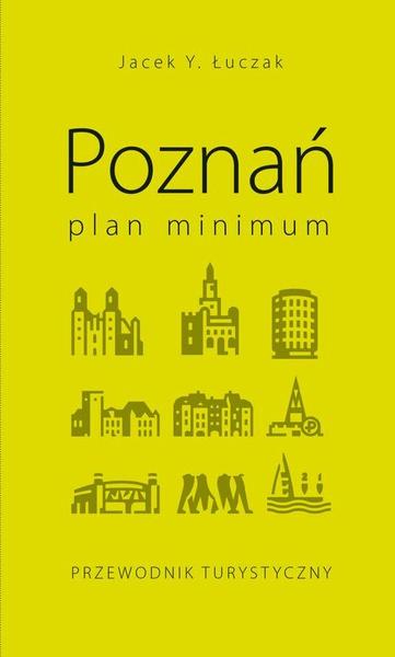 Poznań – plan minimum