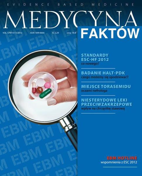 Medycyna Faktów 4/2012