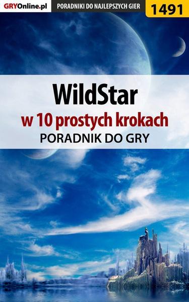 WildStar w 10 prostych krokach