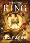 ebook Serca Atlantydów - Stephen King