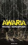 ebook Awaria - Michał Komarnicki
