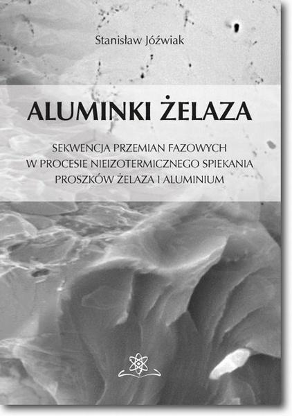 Aluminki żelaza