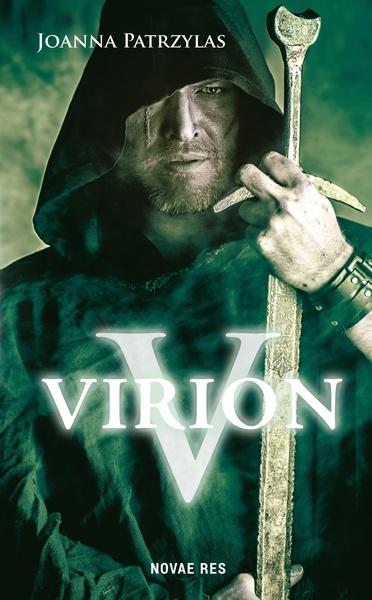 Virion