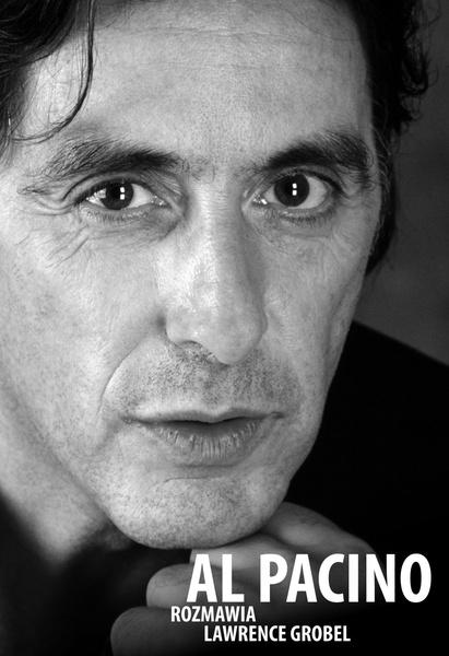 Al Pacino o sobie samym
