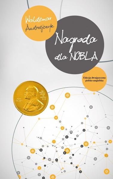 Nagroda dla Nobla