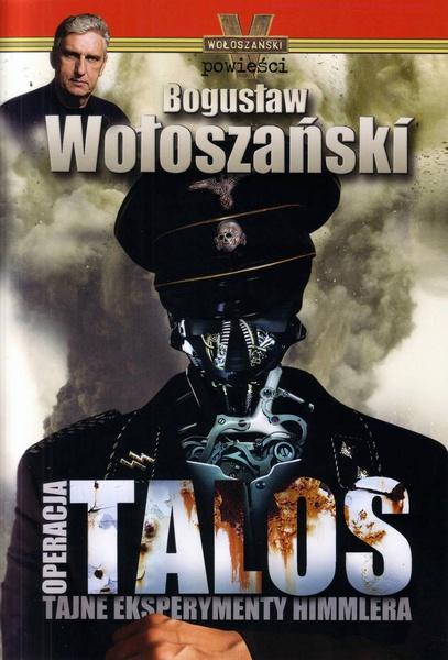 Operacja Talos