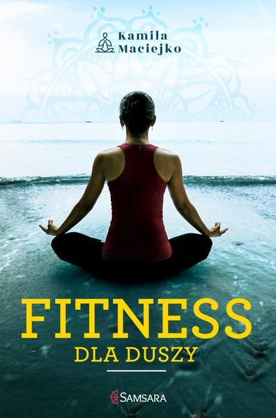 Fitness dla duszy