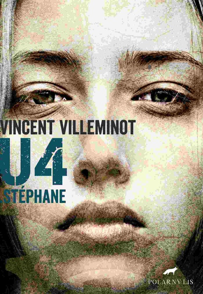 U4. Stephane