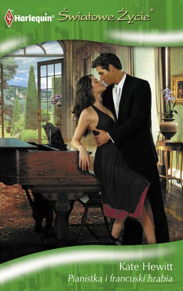 Pianistka i francuski hrabia