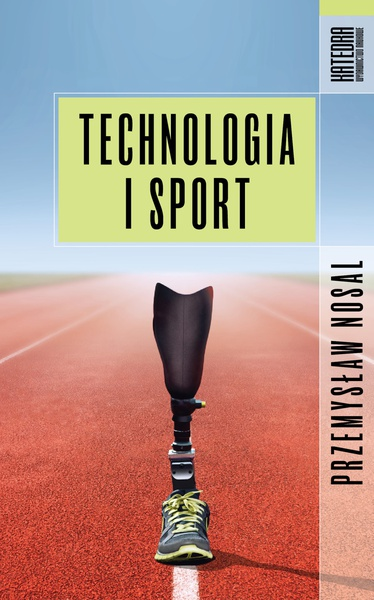 Technologia i sport