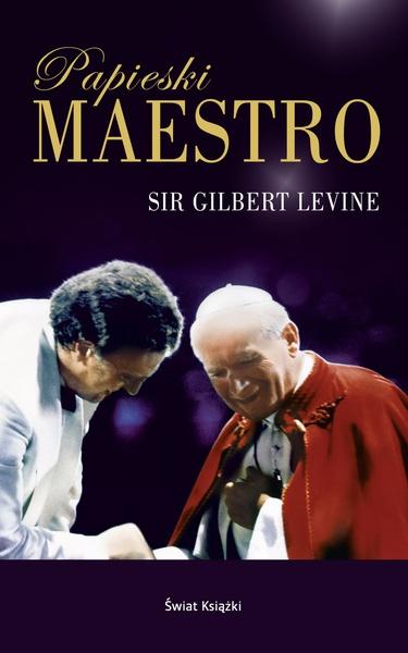 Papieski Maestro