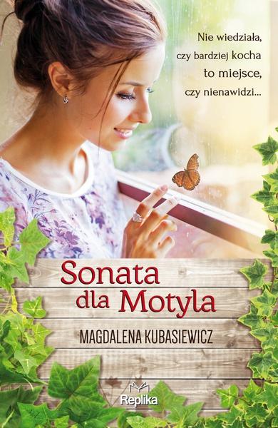 Sonata dla Motyla