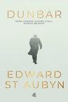 ebook Dunbar - Edward St. Aubyn