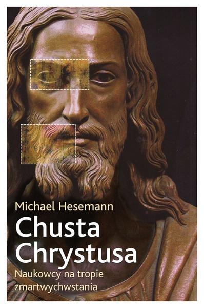 Chusta Chrystusa