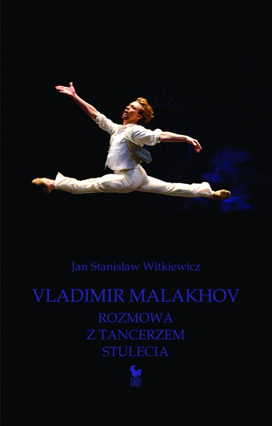 Vladimir Malakhov