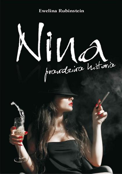 Nina, prawdziwa historia