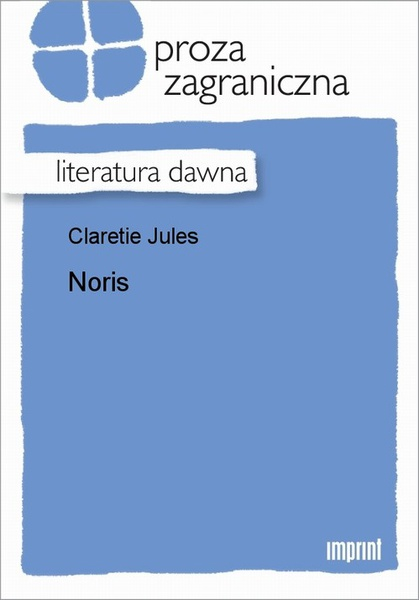 Noris