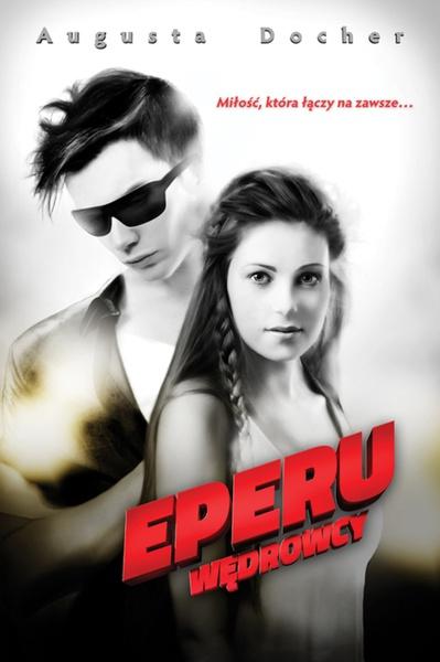 Eperu