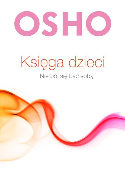 Księga dzieci -  OSHO