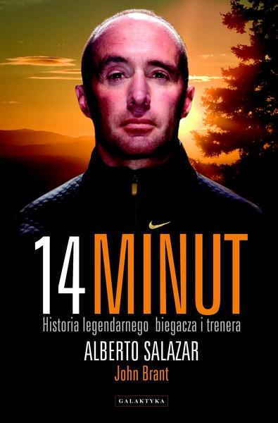 14 minut