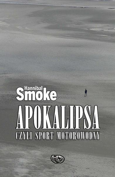 Apokalipsa czyli sport motorowodny