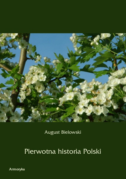 Pierwotna historia Polski