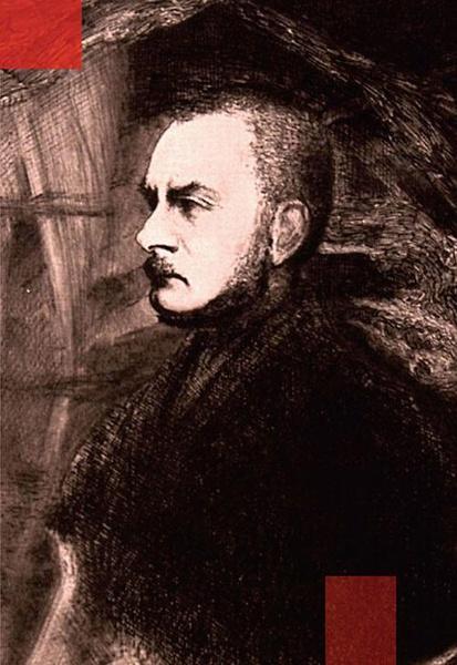 Zygmunt Krasiński. Światy poetyckie i artystowskie