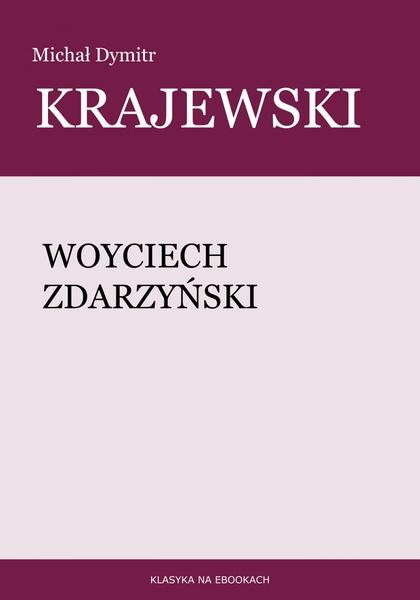 Woyciech Zdarzyński