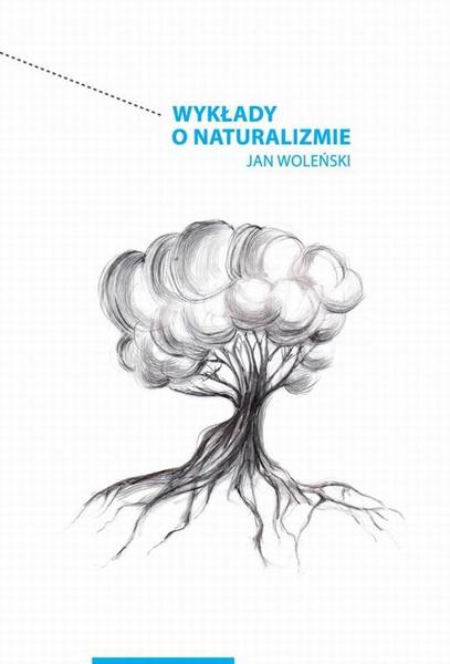Wykłady o naturalizmie