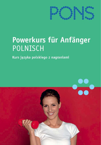 Powerkurs fur Anfanger - Polnisch