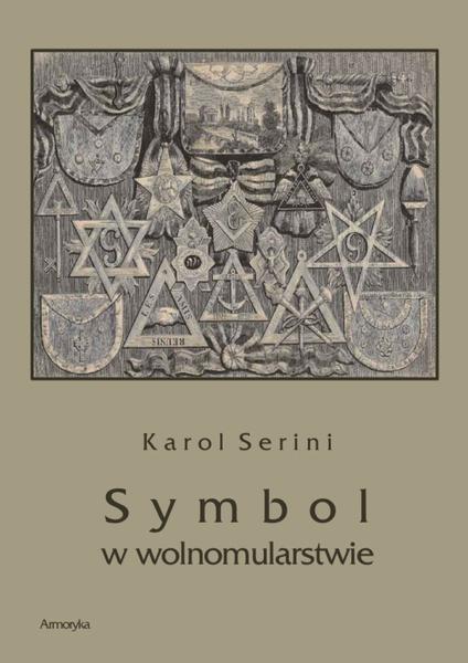 Symbol w wolnomularstwie