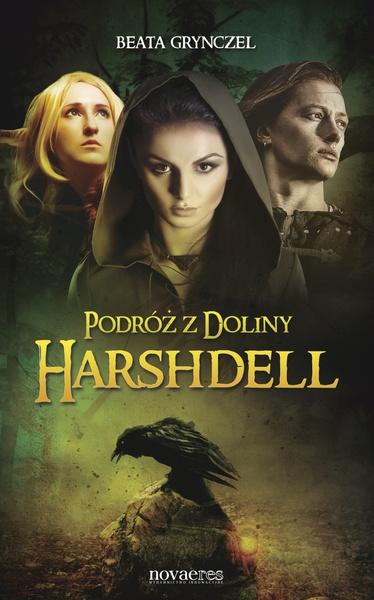 Podróż z Doliny Harshdell