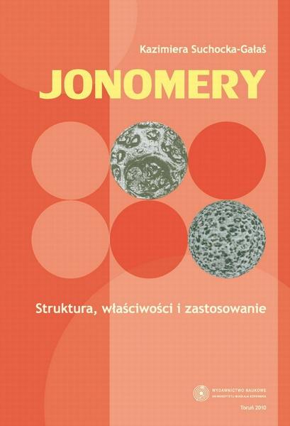 Jonomery