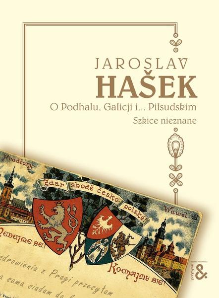 O Podhalu, Galicji i... Piłsudskim. Szkice nieznane