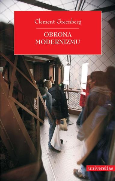 Obrona modernizmu