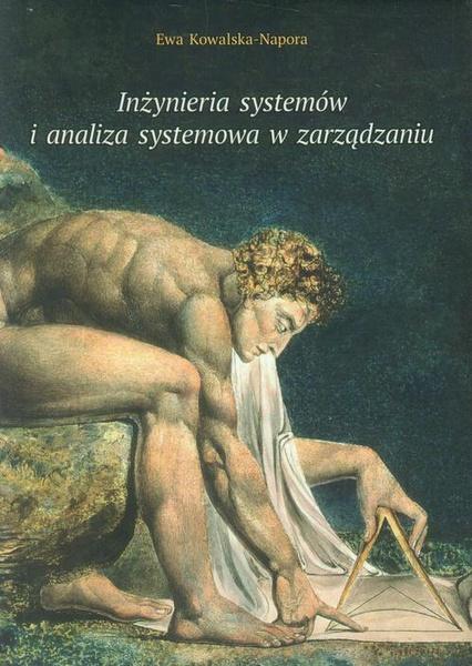 Inżynieria systemów i analiza systemowa w zarządzaniu