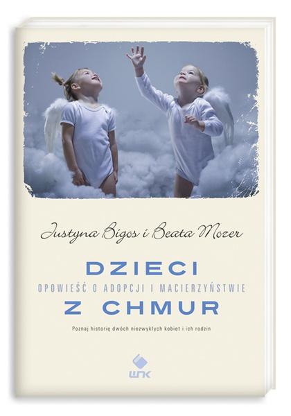 Dzieci z chmur