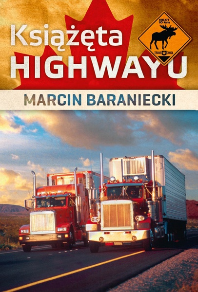 Książęta highwayu