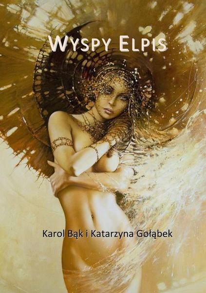 Wyspy Elpis