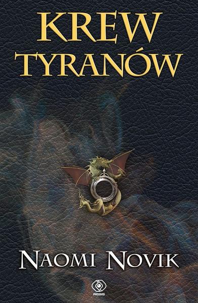 Krew tyranów