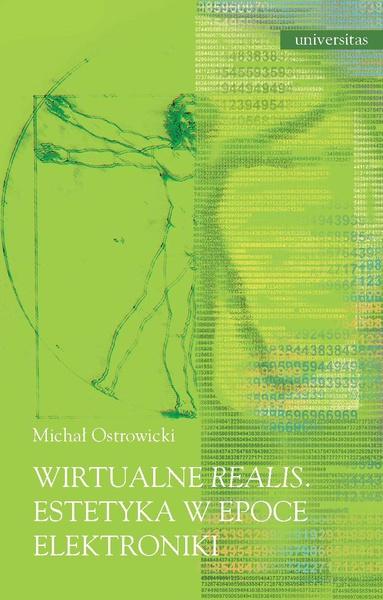 """Wirtualne """"realis"""""""